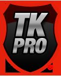 TK Pro