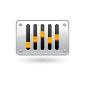 icon-controls